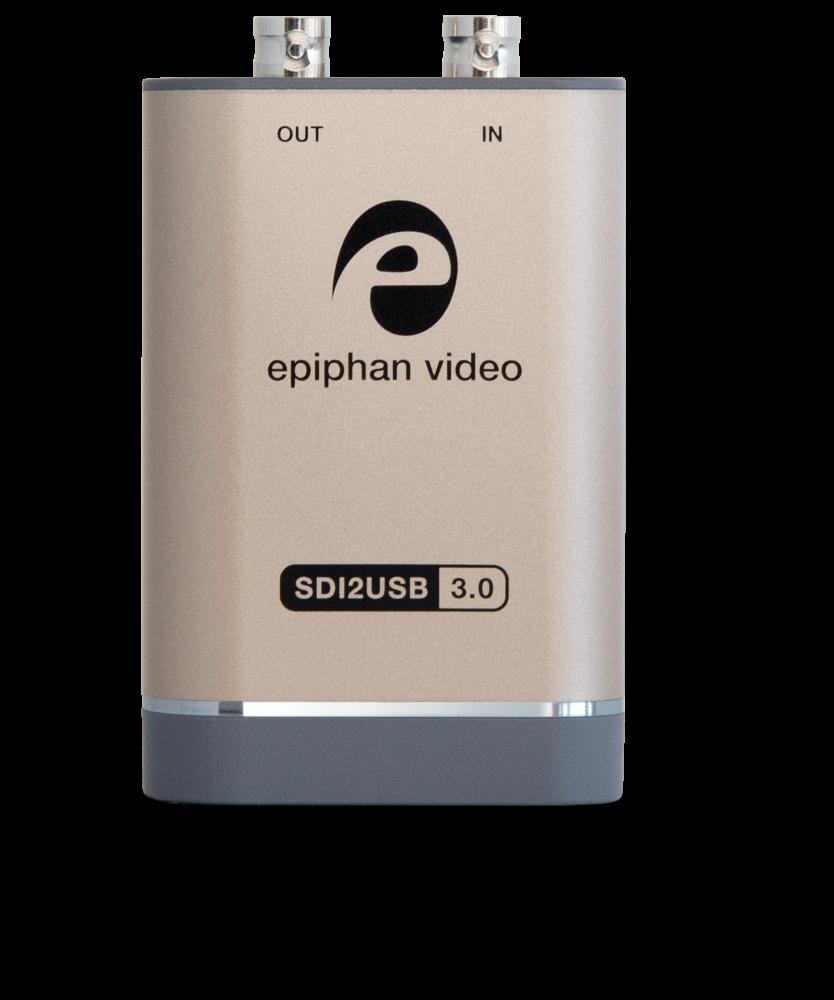 Epiphan_SDI2USB_3-0png00NtiDP3imiEE