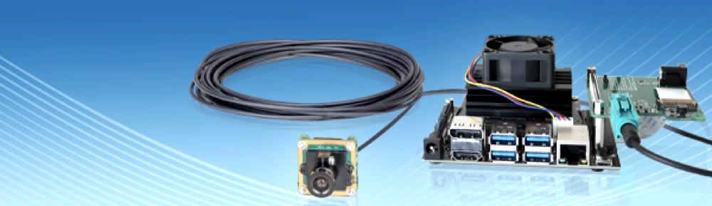 The-Imaging-Source-Embedded-Development-Kir-fur-NVIDIA-Jetson-Nano