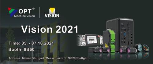 OPT-MV-Announcement-VISION-Stuttgart