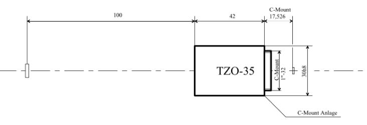 TZO35