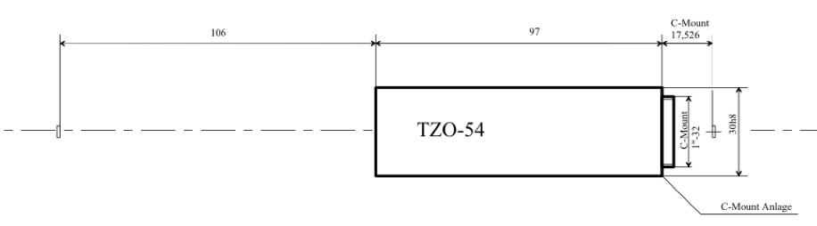 TZO54