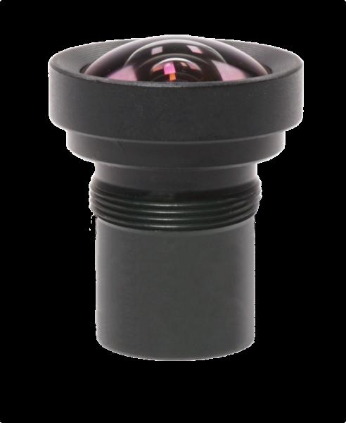 GoPro Lens UHD80V2H5