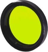 Farbfilter gelb M27 Ricoh CL/27 (Y2) / C91319-5