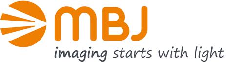 MBJ Imaging GmbH
