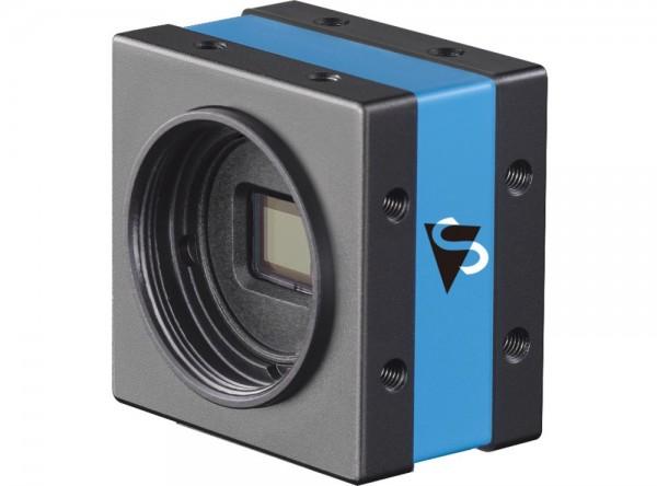 USB 3.1 Farb Industriekamera DFK 37AUX178 The Imaging Source
