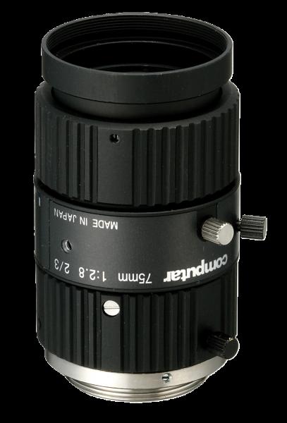 M7528-MP