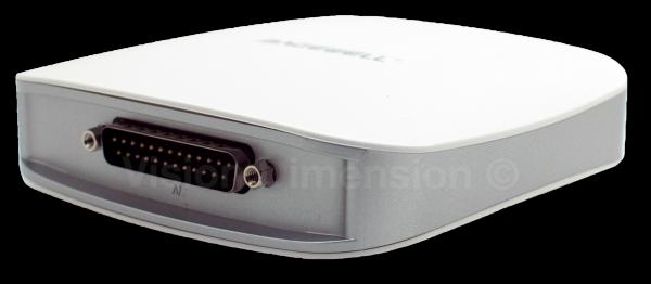 XI006AUSB (VC006AUSB) Side