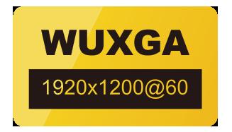xi100dusb-hdmi-xnqj_excellent_video_processing