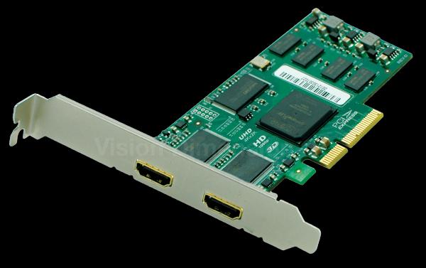 XI200DE-HDMI (VC200DE-HDMI) default