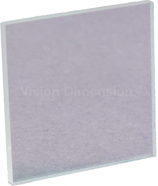 Square-IR-CUT-Filter 14x14x1mm