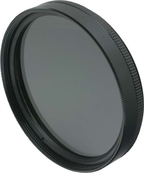 POL-Filter M58 Ricoh PL/58 / Pentax C91306
