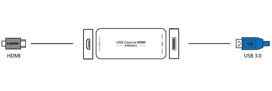 usb-capture-hdmi_interface-1-0-min