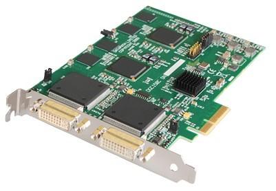XtremeRGB-EX2+ PCIe