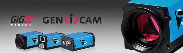 The-Imaging-Source_GigE-Vision-Industriekameras