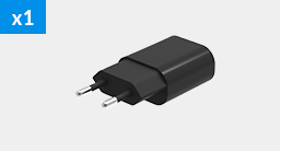 Magewell-Ultra-Stream-HDMI_Power-Adapter-EU-_Part-Number-980123wTgt3IwKx75B