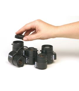 Computar-Vario-Objektive-mit-manueller-Blende-fu-r-1-3-22-1-2-22-Sensoren_1