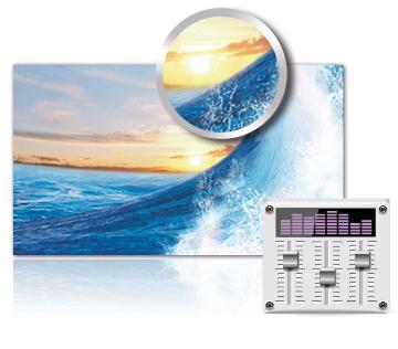 xi006ausb_high_quality_experience_audio_video