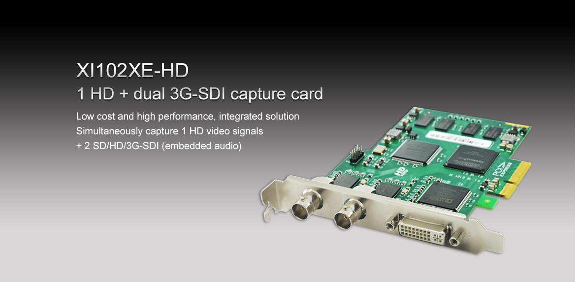 XI102XE-HD-banner-en-2-0