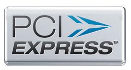 XI101XE-HD_PCIe