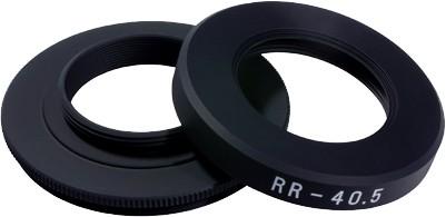 Macro Reverse Ring M40,5mm Ricoh FP-RR40 / C80036
