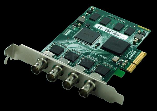 XI400DE-SDI (VC400DE-SDI) default