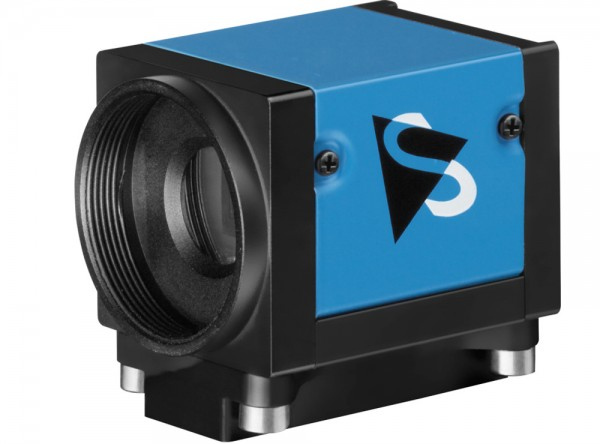 USB 3.0 Farb-Industriekamera DFK 33UX252 The Imaging Source