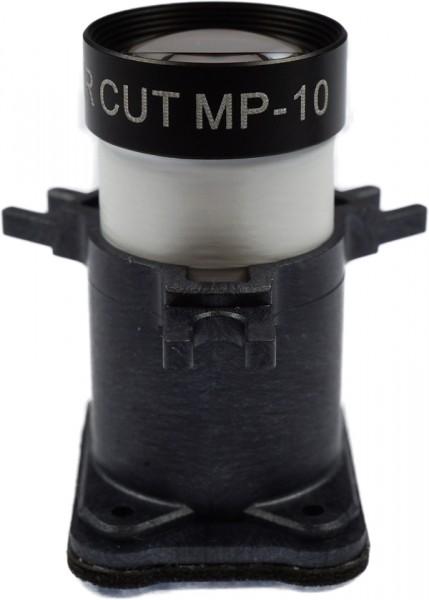 Teflonband-MP10_mitHalter