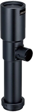 110 mm WD C-Mount Objektiv Computar TEC-M15110MPC