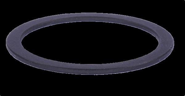 Zwischenring 1mm C und CS-Mount Tube