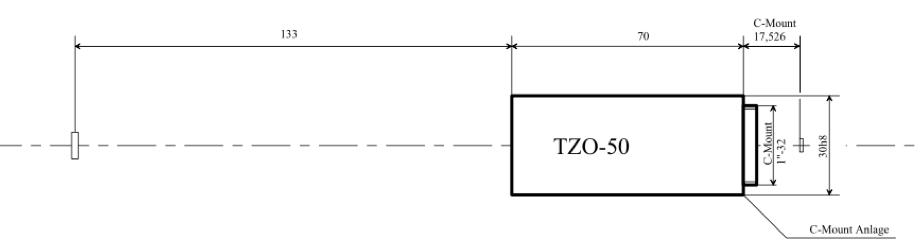 TZO50