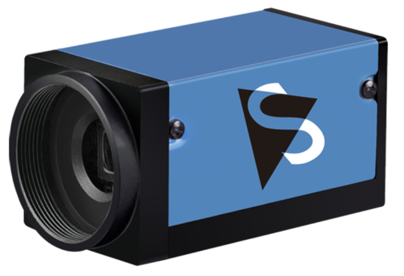 TIS-Camera