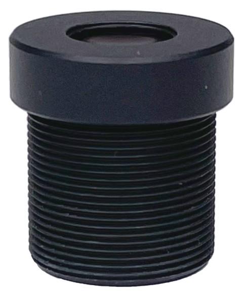 6mm Megapixel BOARD-LENS-IR BL-0618MP13IRC