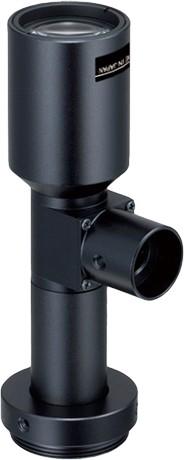 65 mm WD C-Mount Objektiv Computar TEC-M0865MPC