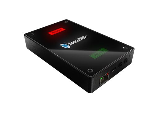 NewTek Connect Spark™ Pro