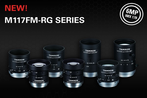 Tamron-M117-Lens-Series-overviewxFkAyoZ4O4nGl