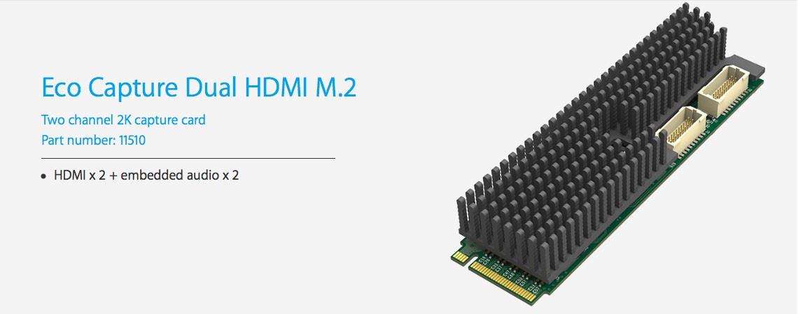 Eco-Capture-Dual-HDMI-M-2_BannerK4tIqOAB7p3OM