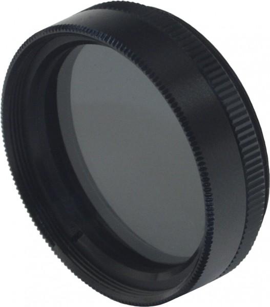 POL-Filter M72 Ricoh PL/72 / Pentax C91308