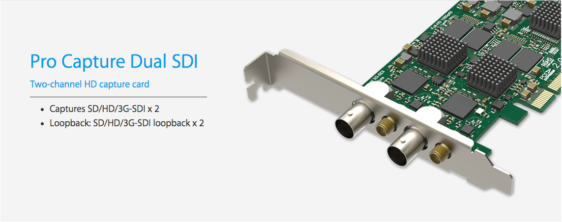 Pro-Capture-Dual-SDI-Card-Banner