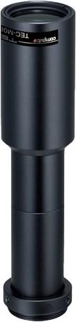 110 mm WD C-Mount Objektiv Computar TEC-M08110MP