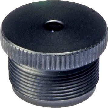7,4mm 5MP MEGAPIXEL BOARD-LENS-IR BL-5MP07430MP125IR-LD