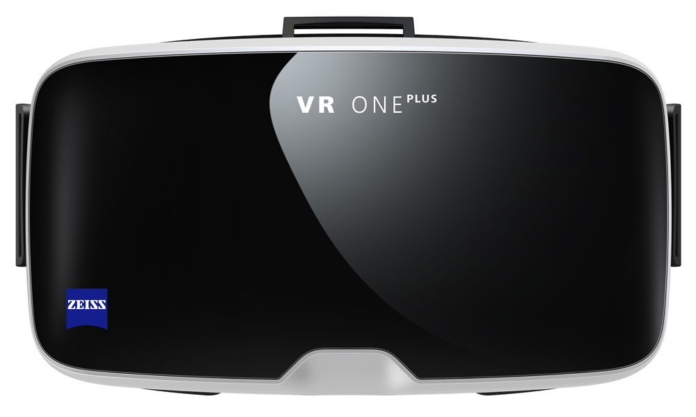 zeiss-vr-one-plus-front