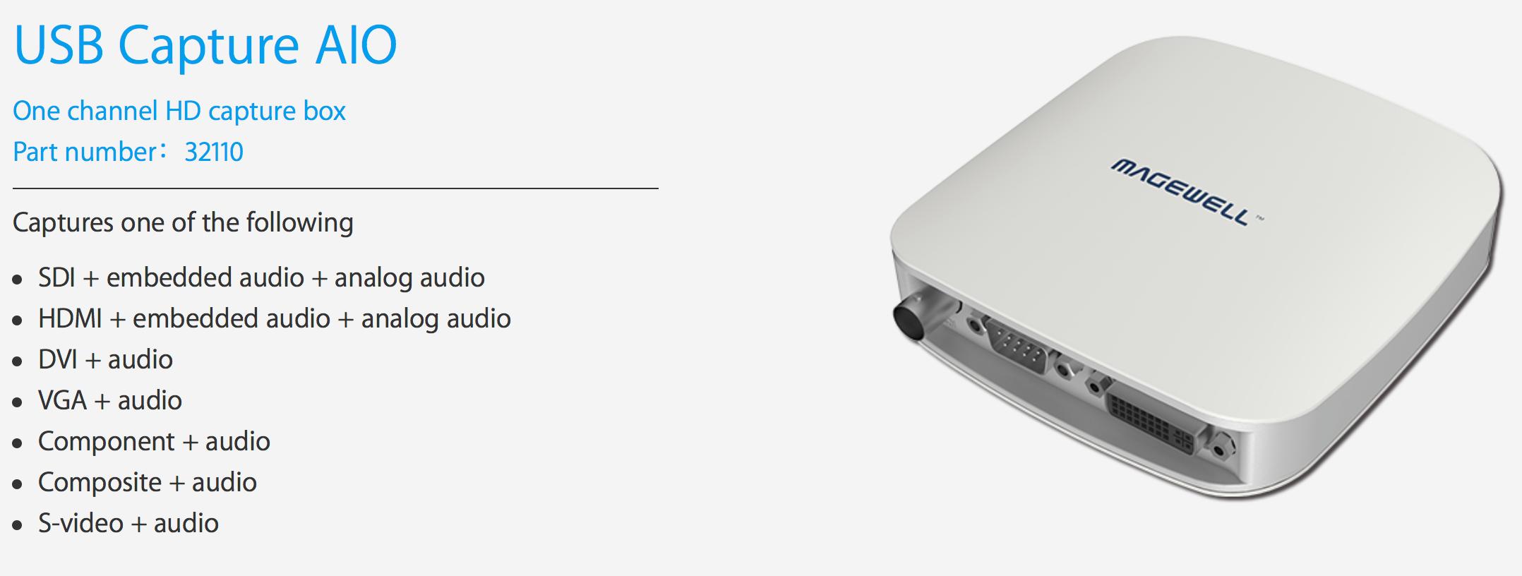 USB-CaptureAIO-ProduktdetailBanner