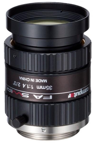 35mm C-Mount Computar Objektiv M3514-SW SWIR