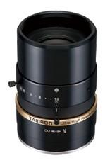 35 mm C-Mount Objektiv Tamron M23FM35