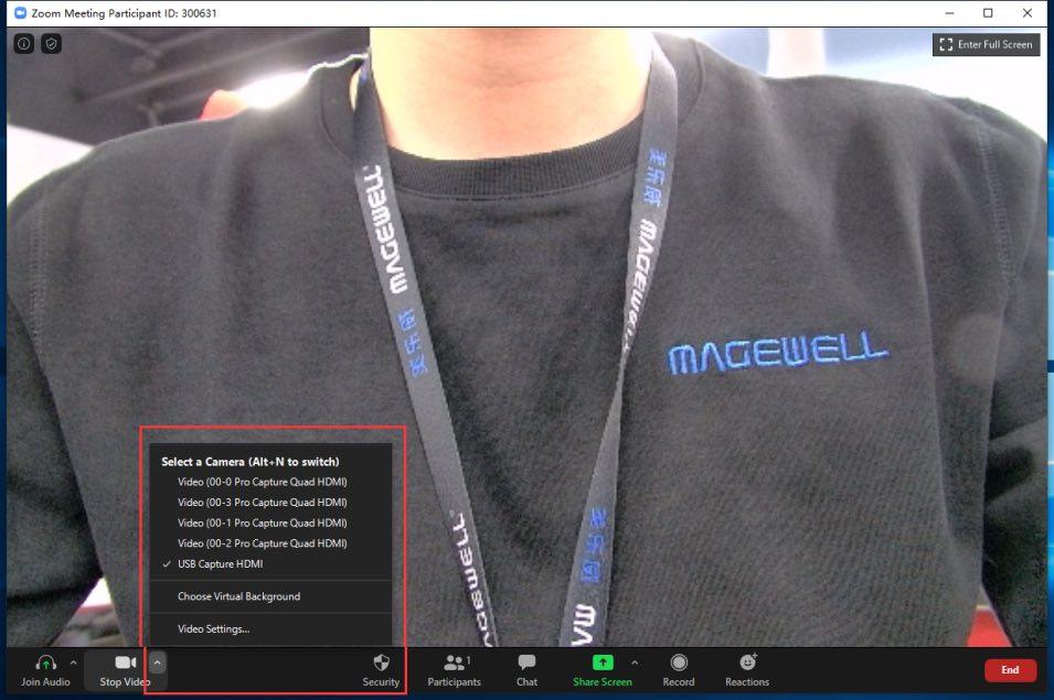 Magewell_Zoom_9