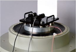 Fujinon_Anti-shock-and-vibration-machine