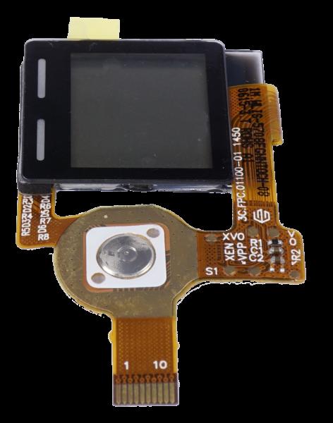 GoPro Front LCD Ersatzteil