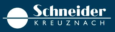 Schneider-Kreuznach-LOGO-weiss