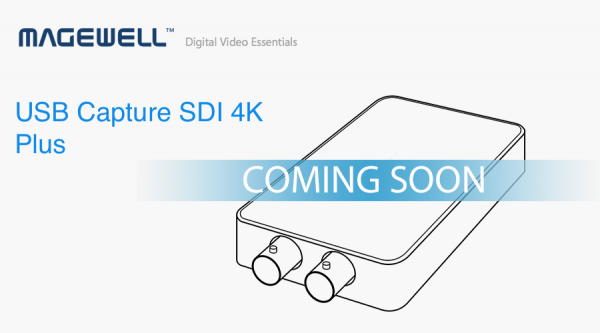 Magewell_usb-capture-SDI-4k-plus-banner