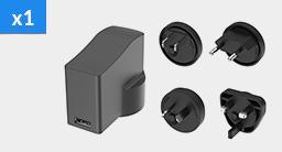 power-adapter-98017-commonZyn8YkJQfMc3C
